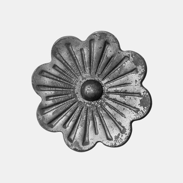 50.003 Квітка 95×5