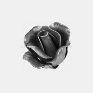 50.110 Квітка 50x1.5